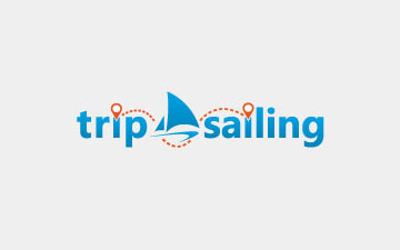 Sailing in Dubrovnik & islands